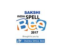 INDIA SPELL BEE